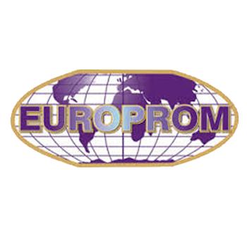 ЕУРОПРОМ